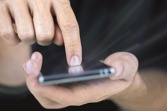 10 برنامه رایگان موبایل برای یادگیری زبان انگلیسی