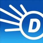 اپلیکیشن دیکشنری Dictionary.com