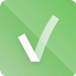 اپلیکیشن دیکشنری وکبیولاری Vocabulary.com