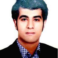 سید محمد صادق رضوی دشتی