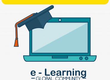 دوره روش تدریس آنلاین