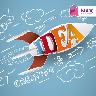 چگونه معلم خلاقی باشیم