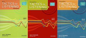 منابع یادگیری زبان انگلیسی