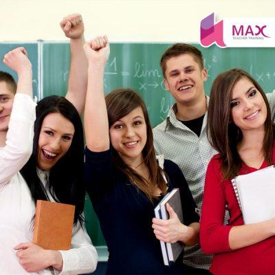 کلاس دانش آموز محور