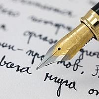 10 نکته ساده برای نوشتن رایتینگ که زبان آموزان باید بدانند