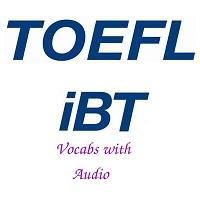چگونه به بهترین شکل برای آزمون تافل TOFEL آماده شویم؟(قسمت سوم)