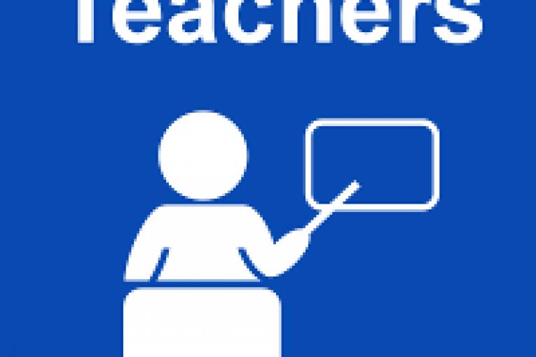 معلم زبان خوب