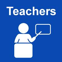 5 ویژگی اصلی برای تبدیل شدن به یک معلم زبان انگلیسی حرفه ای