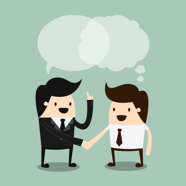 روش تدریس مکالمه زبان انگلیسی: ۶ نکته برای آموزش مکالمه