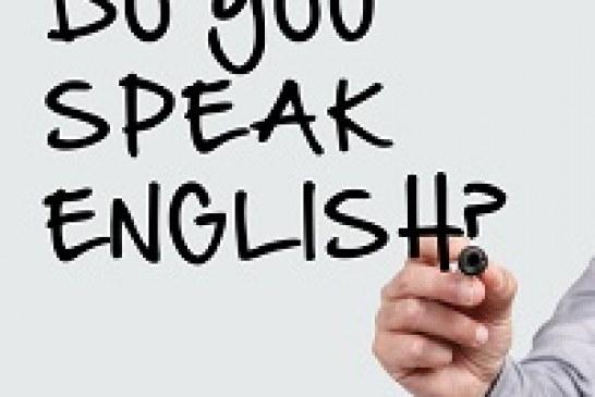 ۱۰ نکته ساده برای اینکه زبان انگلیسی را روان تر صحبت کنید