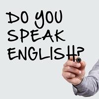 10 نکته ساده برای اینکه زبان انگلیسی را روان تر صحبت کنید
