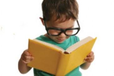 مهارت ریدینگ (Reading) در کودکان و پیشرفت آن ها در این مهارت