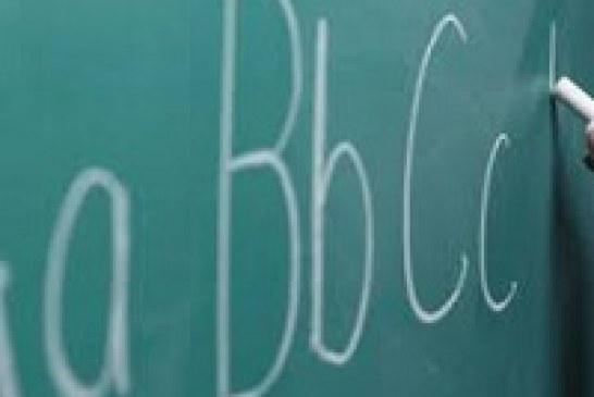 ۷ روش کاربردی و موثر برای تدریس زبان انگلیسی