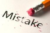 گرامر زبان انگلیسی – اشتباهات رایج گرامر زبان انگلیسی برای ایرانیان