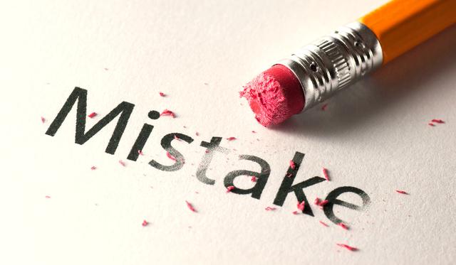 گرامر زبان انگلیسی - اشتباهات رایج گرامر زبان انگلیسی برای ایرانیان