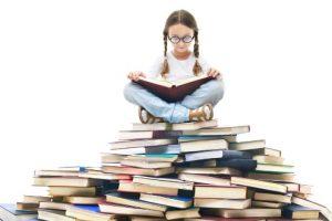 خواندن و ریدینگ