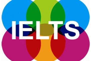 آیلتس (IELTS) چیست؟