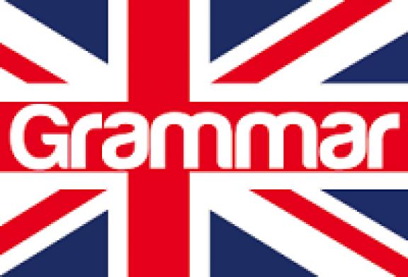 افزایش تسلط به گرامر در یادگیری زبان انگلیسی چه تاثیری دارد؟