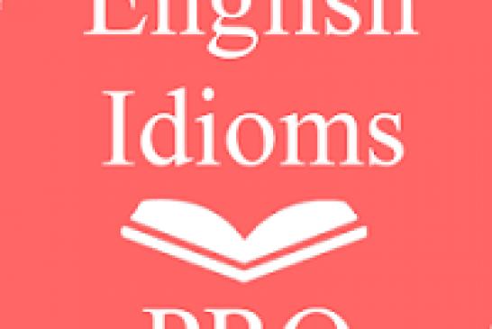 ۲۰ مورد از مهم ترین اصطلاحات انگلیسی برای صحبت همانند یک انگلیسی زبان