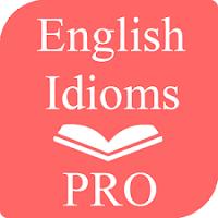 20 مورد از مهم ترین اصطلاحات انگلیسی برای صحبت همانند یک انگلیسی زبان