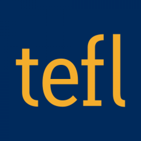 دوره TEFL