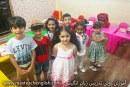 یادگیری زبان انگلیسی کودکان – کودکان چگونه زبان انگلیسی یاد می گیرند؟