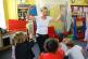 روش های تدریس خلاقانه و جذاب زبان انگلیسی در کلاس