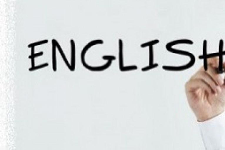 متدهای آموزش زبان انگلیسی