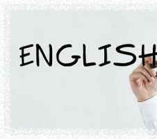 بهترین متدهای آموزش زبان انگلیسی کدام است؟