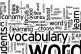 ۸ روش عالی برای یادگیری واژگان زبان انگلیسی متناسب با توانایی افراد مختلف