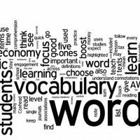 8 روش عالی برای یادگیری واژگان زبان انگلیسی متناسب با توانایی افراد مختلف